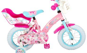OJO_12_inch_fiets_2_tr-W1800